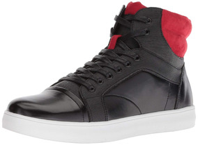 Kenneth Cole Unlisted Tenis Caballero
