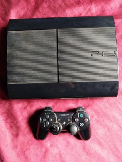 Playstation 3 Super Slim 250gb Bivolt