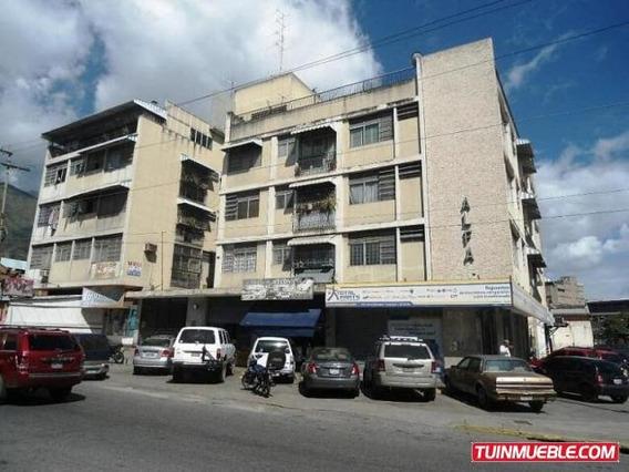 19-6042 Apartamentos En Venta