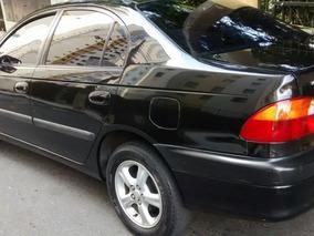 Toyota Corona 2.0 4p