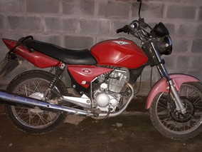 Motomel S150