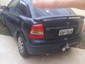 Chevrolet Gm Astra Gls