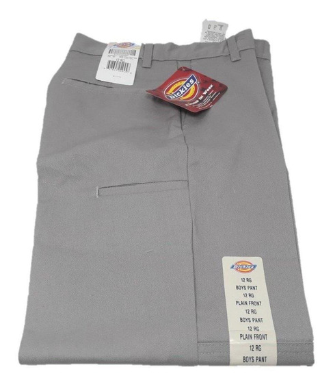 Pantalones Dickies Hombre De Vestir Mercadolibre Com Mx