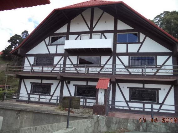 Local En Venta Colonia Tovar Mls 18-15025 Cc