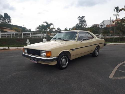 Imagem 1 de 15 de Chevrolet Opala