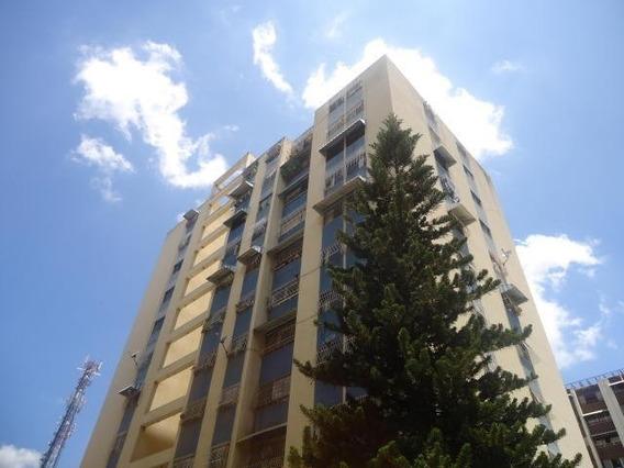 Apartamento En Venta En Montalban Iii, Caracas