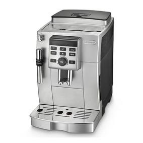 Delonghi Cafetera Superautomática Ecam23.120.sb