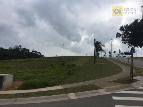Terreno À Venda, 471 M² Por R$ 406.000,00 - Jardim Bandeirantes - Santana De Parnaíba/sp - Te0902