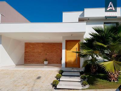 Casa Com 3 Suítes A 5 Minutos Do Shpping Iguatemi