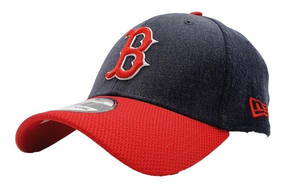 Gorra Boston Red Soxs Mlb New Era Change Up Redux