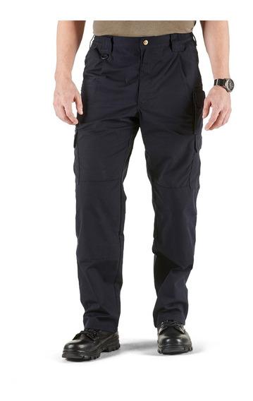 Pantalon Tactico 5 11 Azul Marino Mercadolibre Com Mx