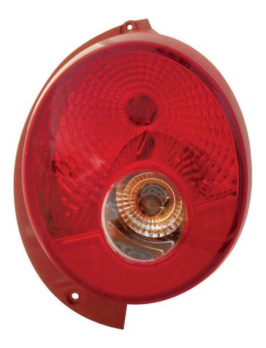 Foco Trasero Derecho Chevrolet Spark Ii 1.0 4 Cil 06-08
