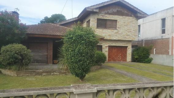 Alquiler De Casa Quinta En Villa Elisa La Plata