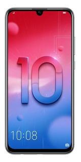 Honor 10 Lite Dual SIM 64 GB Negro medianoche 3 GB RAM