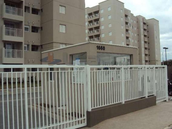 Apartamento - Ap00185 - 4530715