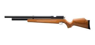 Rifle Pcp M22 + Mira Telescopica / Ameria Virtual