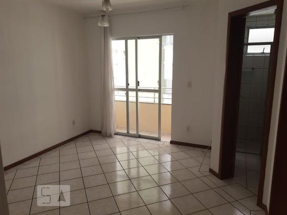 Apartamento Para Aluguel - Campinas, 2 Quartos, 60 - 893072450