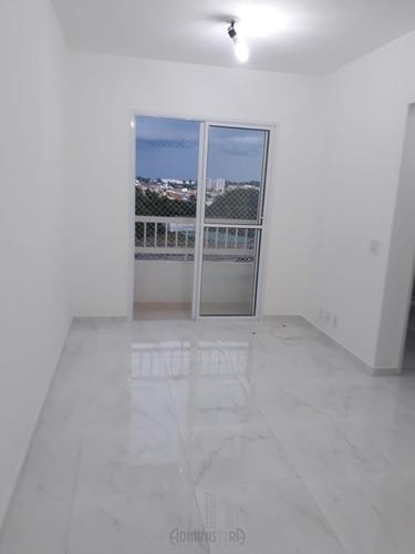 Apartamento P/ Locação Di Veneto Sorocaba/ Sp - Ap-1297-2