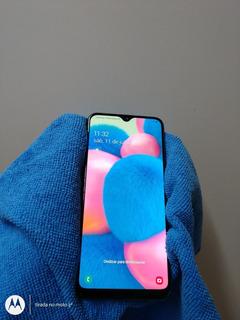 Smartphone Samsung A30s