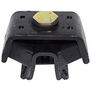 Soporte De Caja Toyota Hilux Vigo 2.7 12371-0c070