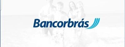 Vendo Diárias Bancorbrás Duplo Executivo