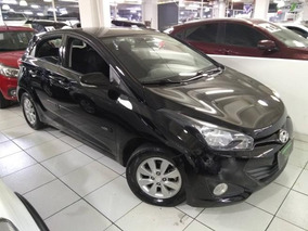 Hb20 Hatch 1.6 Comfort Style Automático 2014, Confira !!