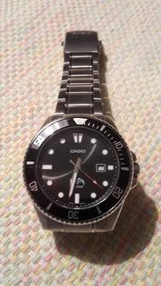 Casio 701 Reloj Relojes Mercado Venezuela En Mdv Libre dBxCosQthr