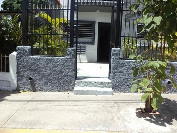Oficina En Alquiler Nazareth Gonzalez Rah Mls #20-9926