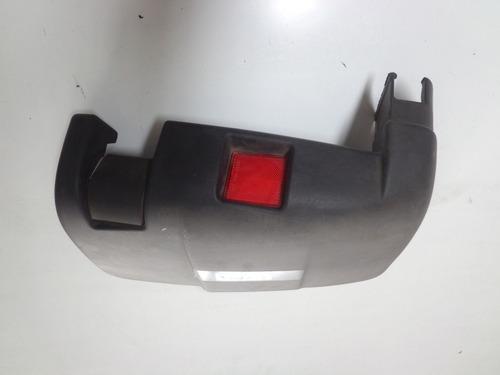 Imagem 1 de 3 de Lateral Traseiro Esquerdo Peugeot Boxer Original