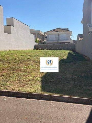 Imagem 1 de 2 de Terreno À Venda, 408 M² Por R$ 420.000,00 - Betel - Paulínia/sp - Te0398