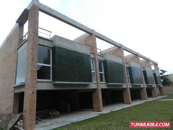 Casas En Venta Eliana Gomes 04248637332 Mls #17-9759 R