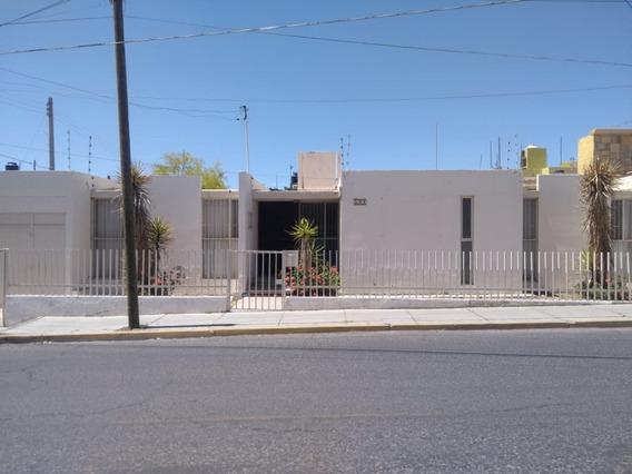 Casa En Venta Fracc Hernandez Durango