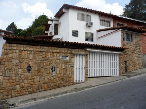 Casa En Venta 20-4113