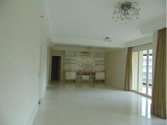 Apartamento No Terraço Tambore - Financiamento Direto Com Proprietário - Ap0655