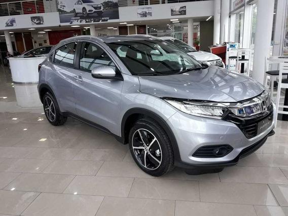 Honda Hr-v Exl Linea 2020