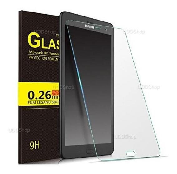 Película Vidro Temperado Galaxy Tab A 8.0 Sm T380 T385m