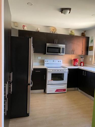 Apartamento Amoblado En Alquiler Zona 14