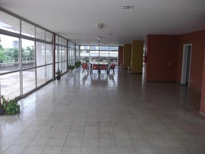 Apartamento Em Vila São Paulo, Araçatuba/sp De 238m² 3 Quartos À Venda Por R$ 350.000,00 - Ap82305