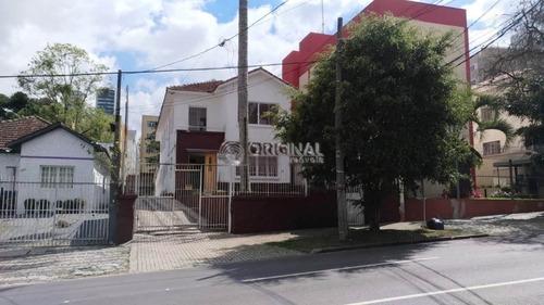 Casa Comercial Para Venda - 1559.001