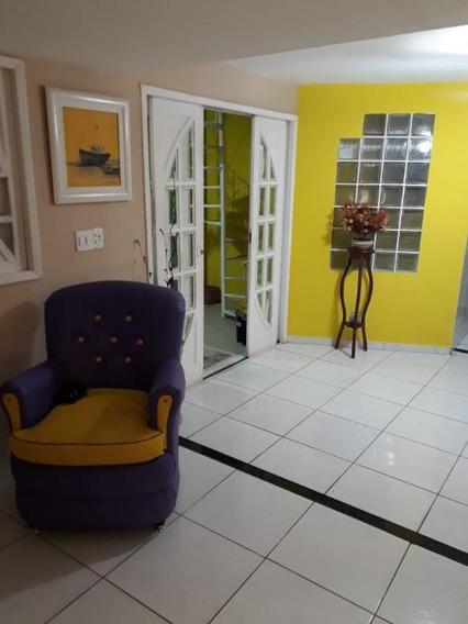 Casa Em Areal, Itaboraí/rj De 164m² 3 Quartos À Venda Por R$ 185.000,00 - Ca528436