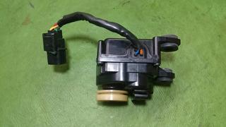 Servo Motor Cbr1000rr Honda Original Cbr 1000 Rr 2013/2016