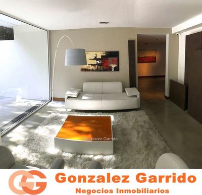 Apartamento Punta Gorda Venta O Alquiler 3 Dormitorios