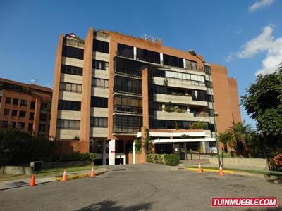 Apartamentos En Venta 19-6597 Colinas De La California