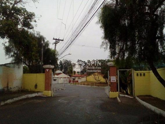Casa Residencial À Venda, Rio Várzea, Itaboraí. - Ca0164