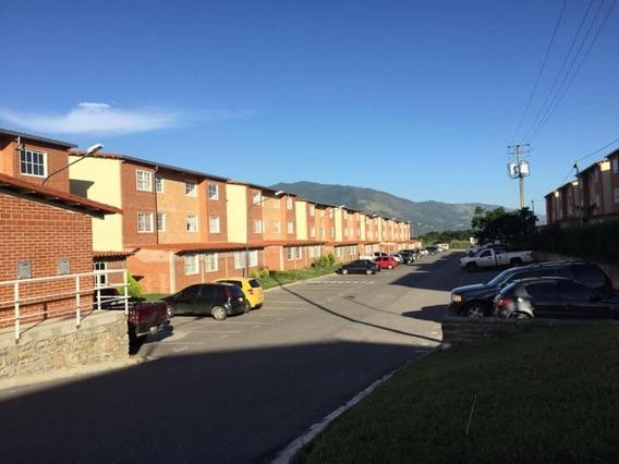 Cm 20-11173 Apartamento En Venta Alto Grande