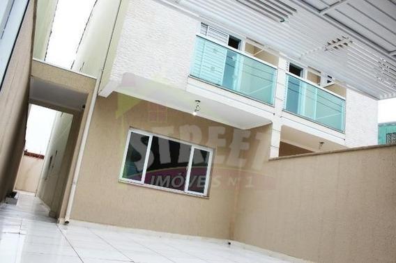 Casa - Ca00038 - 34720346
