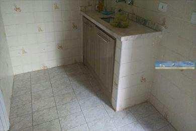Imagem 1 de 15 de Cobertura Com 3 Dorms, Tupi, Praia Grande - R$ 450.000,00, 170m² - Codigo: 2956 - V2956