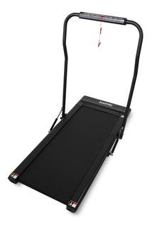 Caminadora Eléctrica Smart Slim 1.75 Hp Bw-a6plus Bodyfit