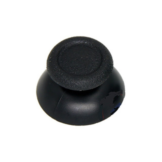 Ps4 Stick Dualshock Respuesto Joystick Reemplazo Analogico