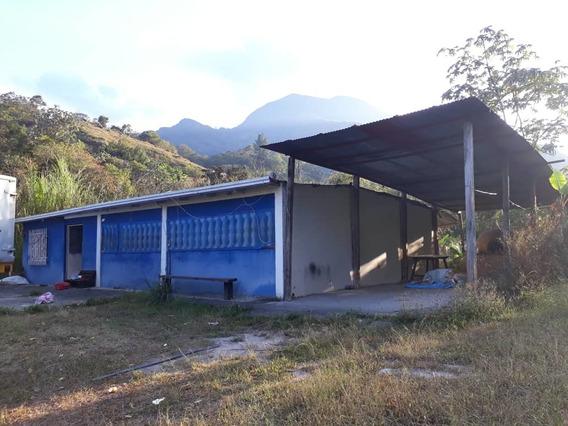 Finca En Canagua